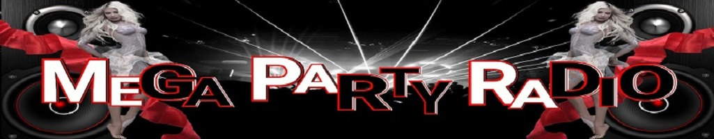 Mega-Party-Radio